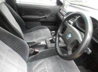 3 series: Dijual Cepat Tanpa Perantara BMW 320i Limited Edition (e1b88d8df22097d2754514f78752e3543d13d68e.jpg)