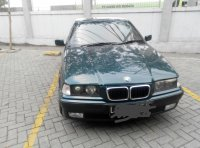 3 series: Dijual Cepat Tanpa Perantara BMW 320i Limited Edition (IMG_20171108_162029_1510381032815.jpg)