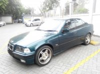 3 series: Dijual Cepat Tanpa Perantara BMW 320i Limited Edition (IMG_20171108_162048_1510380736778.jpg)