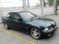 3 series: Dijual Cepat Tanpa Perantara BMW 320i Limited Edition (IMG_20171108_162113_1510380836100.jpg)