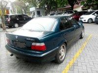 3 series: Dijual Cepat Tanpa Perantara BMW 320i Limited Edition (IMG_20171108_162126_1510380591901_1510380629429.jpg)