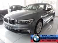5 series: All New BMW 530i Luxury G30 2017 limiyed stock (PicsArt_11-10-10.23.26.jpg)