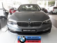5 series: All New BMW 530i Luxury G30 2017 limiyed stock (PicsArt_11-22-06.34.55.jpg)