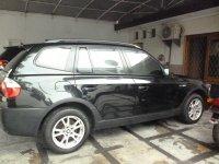 X series: New Jeep BMW X3 2.5l panoramic sunroof AT km50rb rec Astra (bx4.jpg)