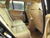 X series: New Jeep BMW X3 2.5l panoramic sunroof AT km50rb rec Astra (bx7.jpg)