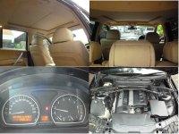 X series: New Jeep BMW X3 2.5l panoramic sunroof AT km50rb rec Astra (bx8.jpg)