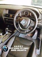 X series: New BMW X3 20d xLine 2016, Special Price (IMG_1243.JPEG)