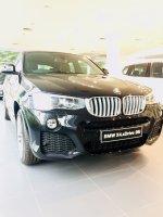 X series: New BMW X4 28i Msport 2016, Best Price