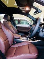 X series: New BMW X4 28i Msport 2016, Best Price (IMG_2469.jpg)