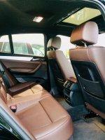 X series: New BMW X4 28i Msport 2016, Best Price (IMG_2470.jpg)