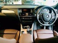 X series: New BMW X4 28i Msport 2016, Best Price (IMG_2471.jpg)