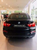 X series: New BMW X4 28i Msport 2016, Best Price (IMG_2472.jpg)