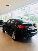 X series: New BMW X4 28i Msport 2016, Best Price (IMG_2474.jpg)