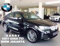X series: New BMW X4 28i Msport 2016, Best Price (IMG_1447.JPEG)