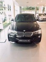X series: New BMW X4 28i Msport 2016, Best Price (IMG_2465.jpg)