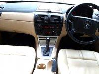 X series: BMW X3 SUV Automatic (20171222_110348[1].jpg)