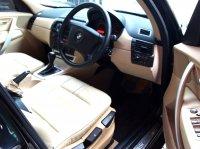X series: BMW X3 SUV Automatic (20171222_110425[1].jpg)