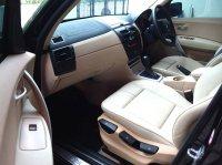 X series: BMW X3 SUV Automatic (20171222_110439[1].jpg)