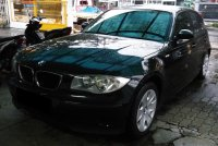 1 series: BMW 116i AUTOMATIC 2006 SPECIAL CONDITION, KM 50 RB. (BMW_116i_Automatic_2006_1.jpg)