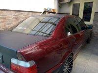 3 series: Mobil BMW '92 Istimewa (IMG-20171126-WA001.jpg)