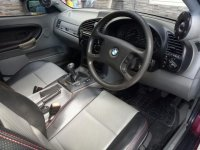 3 series: Mobil BMW '92 Istimewa (IMG-20171126-WA000.jpg)