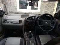 3 series: Mobil BMW '92 Istimewa (IMG-20171126-WA002.jpg)