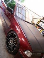 3 series: Mobil BMW '92 Istimewa (IMG-20171126-WA005.jpg)