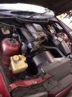 3 series: Mobil BMW '92 Istimewa (IMG-20171126-WA006.jpg)