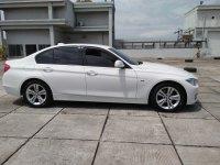 3 series: BMW 320i Sport Tahun 2013 Putih Metalik (IMG20180126105940.jpg)