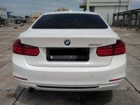 3 series: BMW 320i Sport Tahun 2013 Putih Metalik (IMG20180126105952.jpg)