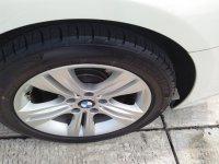 3 series: BMW 320i Sport Tahun 2013 Putih Metalik (IMG20180126105958.jpg)