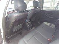 3 series: BMW 320i Sport Tahun 2013 Putih Metalik (IMG20180126110018.jpg)