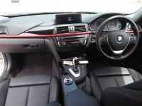 3 series: BMW 320i Sport Tahun 2013 Putih Metalik (IMG20180126110023.jpg)