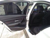 3 series: BMW 320i Sport Tahun 2013 Putih Metalik (IMG20180126110035.jpg)