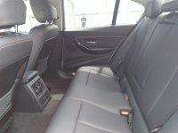 3 series: BMW 320i Sport Tahun 2013 Putih Metalik (IMG20180126110028.jpg)