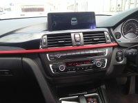 3 series: BMW 320i Sport Tahun 2013 Putih Metalik (IMG20180126110048.jpg)