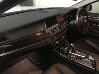 5 series: BMW 528i  masih garansi bmw sampai 2021 (IMG-3296.JPG)
