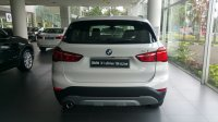 X series: BMW X1 1.8i xLine 2018 Dp ringan (20180211_120551-2390x1344.jpg)