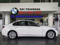 3 series: All New BMW 320i Sport 2018 Promo Harga Terbaik Dealer Resmi BMW (all new bmw 320i 2018 f30.jpg)