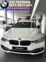 3 series: All New BMW 320i Sport 2018 Promo Harga Terbaik Dealer Resmi BMW (exterior bmw 320i 2018.jpg)