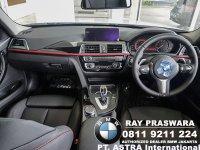 3 series: All New BMW 320i Sport 2018 Promo Harga Terbaik Dealer Resmi BMW (interior all new bmw 320i 2018.jpg)