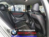 3 series: All New BMW 320i Sport 2018 Promo Harga Terbaik Dealer Resmi BMW (INTERIOR BMW 320I 2018 F30.jpg)