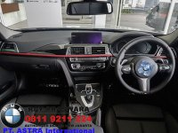 3 series: All New BMW 320i Sport 2018 Promo Harga Terbaik Dealer Resmi BMW (interior new bmw 320i 2018.jpg)