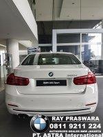 3 series: All New BMW 320i Sport 2018 Promo Harga Terbaik Dealer Resmi BMW (bmw 320i 2018.jpg)