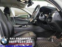 5 series: Info Harga All New BMW 520d Luxury 2018 Harga Terbaik Dealer ASTRA (all new bmw 520d luxury 2018 g30.jpg)