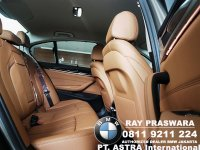 5 series: Info Harga All New BMW 530i Luxury 2018 Promo Terbaik Dealer BMW ASTRA (promo new bmw 530i luxury 2018.jpg)