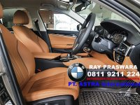 5 series: Info Harga All New BMW 530i Luxury 2018 Promo Terbaik Dealer BMW ASTRA (harga terbaik bmw 530i luxury 2018 g30.jpg)