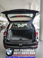 X series: Info Harga Terbaik All New BMW X5 2.5D xDrive 2018 New Engine (dealer resmi bmw astra cilandak.jpg)