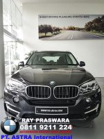 X series: Info Harga Terbaik All New BMW X5 2.5D xDrive 2018 New Engine (dealer resmi bmw astra.jpg)