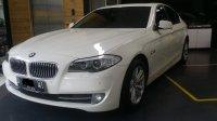 5 series: BMW 520i Low km white on Black (20180306_165127.jpg)